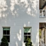 lap siding gallery